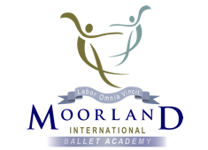 MoorlandBallet-Thumbnail-1